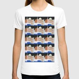 Sweeney Mfg. Brooklyn T-shirt