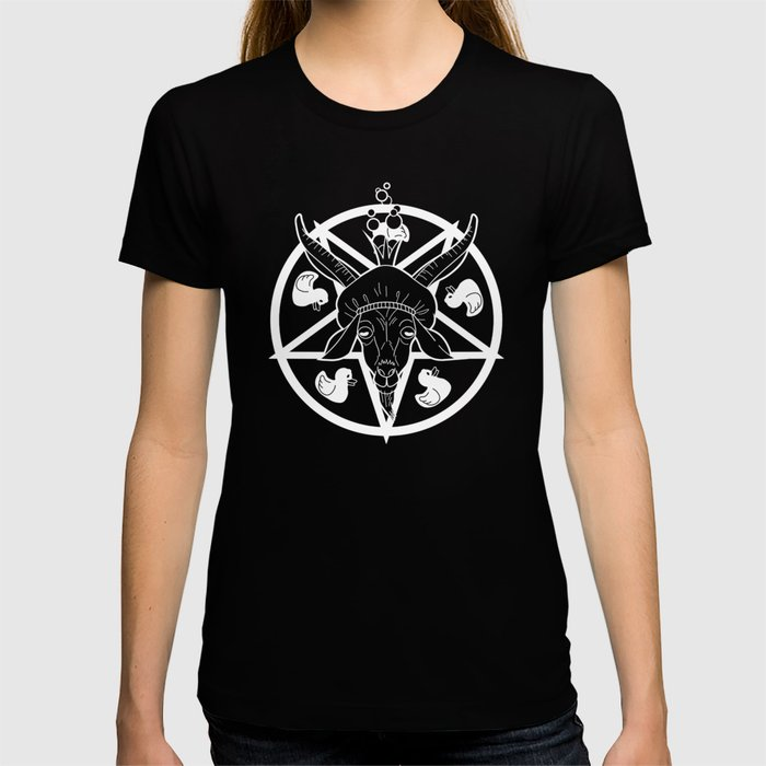 Pentaclean T-shirt