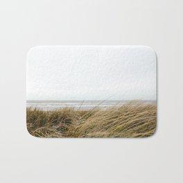 Beach Grass Bath Mat
