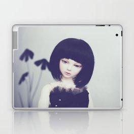 Idoll Laptop & iPad Skin