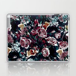 All Things Dark and Beautiful Laptop & iPad Skin