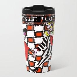 Beetle Juicey Travel Mug