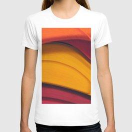 Liquify 5 T-shirt