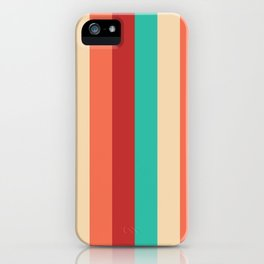 Sweet Valentine iPhone Case