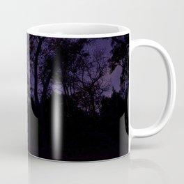 Star Lit Nights Coffee Mug