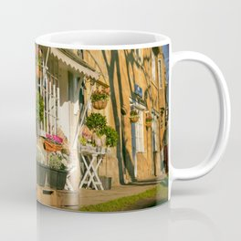 Sunny Chipping Campden Coffee Mug