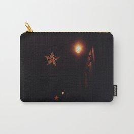Nadal en Lomo Carry-All Pouch