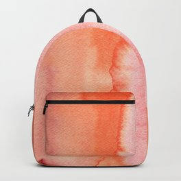 Abstract Watercolors 2 Backpack