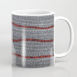 ININTI Coffee Mug