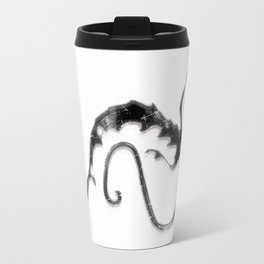 cool sketch 97 Travel Mug