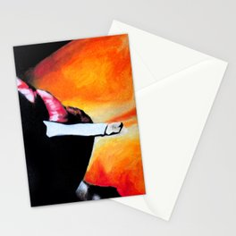 One Sixteen Stationery Cards