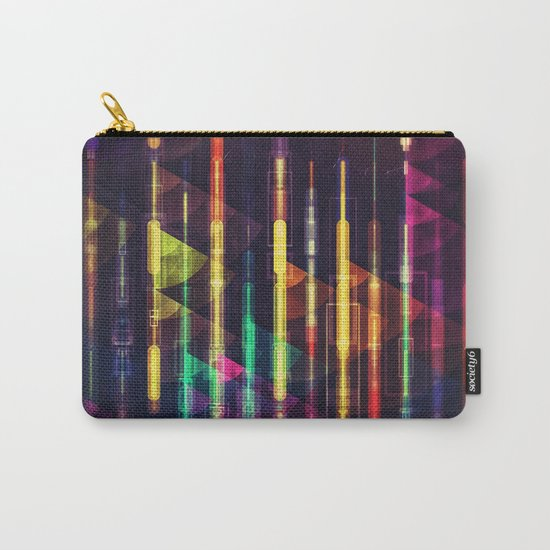 styr syyls Carry-All Pouch