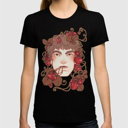 Strawberry Boy T-shirt
