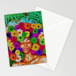 Gorgeous Stationery Cards