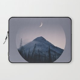 Crescent III Laptop Sleeve
