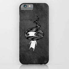 Noisefireboy Slim Case iPhone 6s