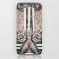 Elk Spirit iPhone 6s Slim Case
