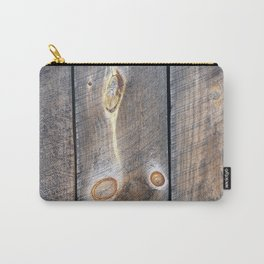 Barn G Carry-All Pouch