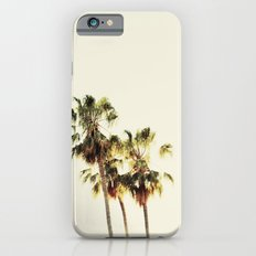 Welcome To California iPhone 6s Slim Case