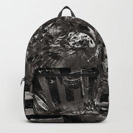 Ennead Backpack