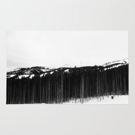 Breck Rug