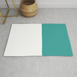 Personal Pattern - 2 Rug