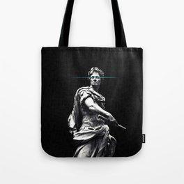 Giulio Cesare ... Tote Bag