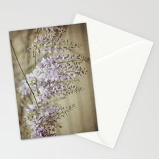 Bloom Where You're Planted Stationery Cards