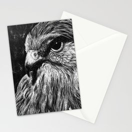 Mister Aigle Stationery Cards