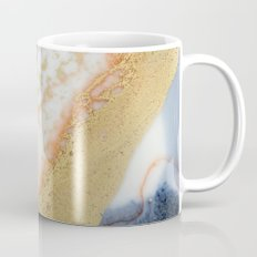 Kepler Mug