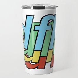idfk 1-4 Travel Mug