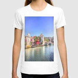 Beykoz Kucuksu Istanbul T-shirt