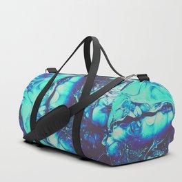 CALM LIKE YOU Duffle Bag