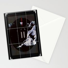 New Classic Stationery Cards