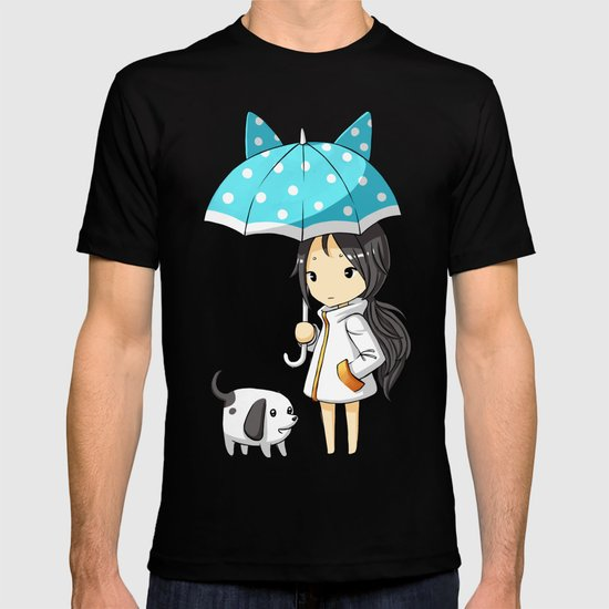 Stroll T-shirt