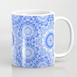 Mehndi Ethnic Style G334 Coffee Mug