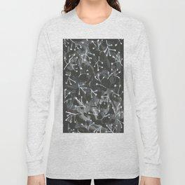 sprigs Long Sleeve T-shirt