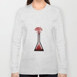 Love elixir Long Sleeve T-shirt