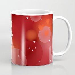 Mini Me Holidays: Valentine 2017 Coffee Mug