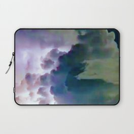 Storm Laptop Sleeve