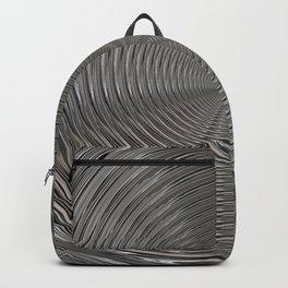 Chrome Tunnel Backpack