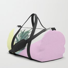 Pineapple Dip V Duffle Bag