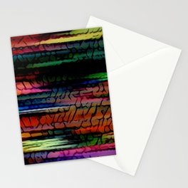 Abs creative Stationery Cards