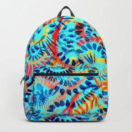 Ocean Dreams Backpack