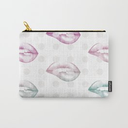 Craving Carry-All Pouch