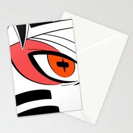Sage of the Six Paths Naruto Uzumaki Stationery Cards