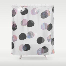 HT01 Shower Curtain