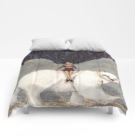 Ursa Major Comforters
