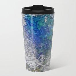 Earth 3 Travel Mug