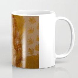 Holy Girls #4 Coffee Mug